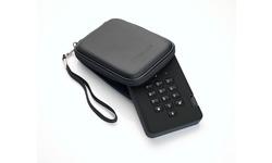 iStorage diskAshur 2 SSD 4TB Black