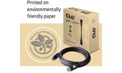Club 3D CAC-1060