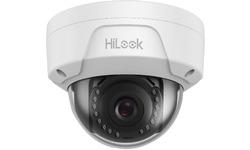 HiLook IPC-D120H