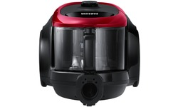 Samsung VC5100 Anti-tangle Power Active Red