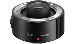 Panasonic DMW-TC20E 2.0x Tele Converter