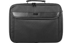 """Genesis Antelope 15.6"""" Briefcase Black"""