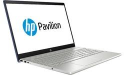 HP 15-cs0854nd