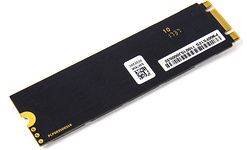 Silicon Power P32A80 M.2 512GB