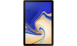 "Samsung Galaxy Tab S4 10.5"" 4G 64GB Grey"