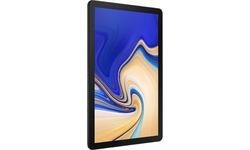 Samsung Galaxy Tab S4 4G Black
