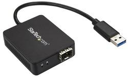 StarTech.com US1GA30SFP