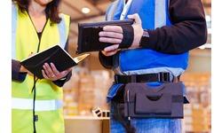 """Targus Dell Venue 8"""" Field Ready Case"""