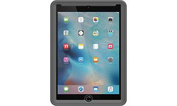 Otterbox Unlimited iPad Pro 9.7 Cover Grey