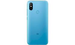 Xiaomi Mi A2 64GB Blue
