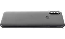 Xiaomi Mi A2 64GB Black