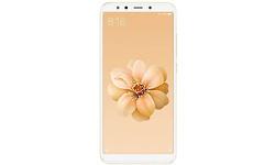 Xiaomi Mi A2 64GB Gold
