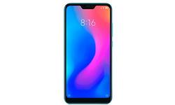 Xiaomi Mi A2 Lite 64GB Blue