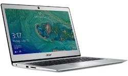 Acer Swift 1 SF113-31-C58B