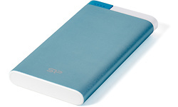 Silicon Power Powerbank S105 10000 Blue