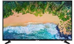 Samsung UE65NU7090