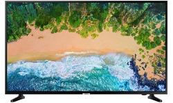 Samsung UE55NU7090