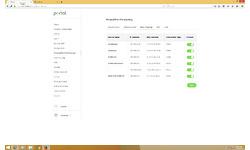 Razer Portal Wifi Router
