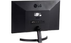 LG 24MK600