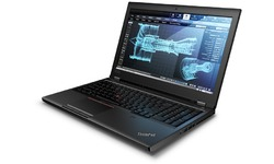 Lenovo ThinkPad P52 (20M90017MH)