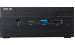 Asus ViVo Mini PN40-BB009MC