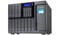 QNAP TS-1685
