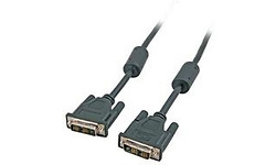 EFB-Elektronik K5433IND.3