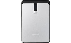 eSTUFF Powerbank for Laptops 3200 Black