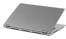 Lenovo Yoga 530-14IKB (81EK00GAMH)
