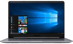 Asus VivoBook S S510UN-BQ121T