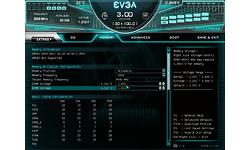 EVGA X299 Dark