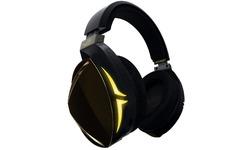 Asus RoG Strix Fusion 700 Black