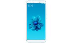 Xiaomi Mi A2 32GB Blue