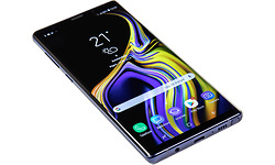 Samsung Galaxy Note 9 128GB Blue