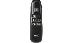 Trust Elcee Wireless Laser Presenter