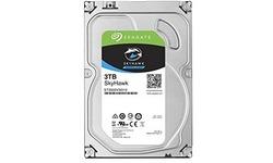 Seagate SkyHawk Surveillance HDD 3TB