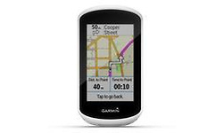 Garmin Edge Explore Black/White
