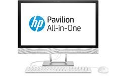 HP Pavilion 24-r151ng (4CL31EA)