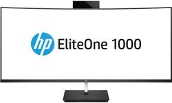 HP EliteOne 1000 G2 (4PD81EA)