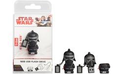 Tribe Star Wars 16GB Kylo Ren