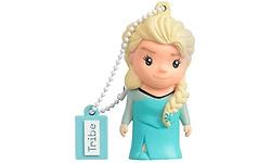 Tribe Disney Frozen Princess Elsa 16GB