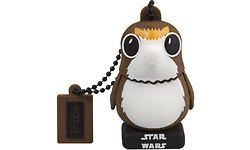 Tribe Disney Star Wars Porg 16GB