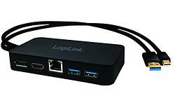 LogiLink CV0111