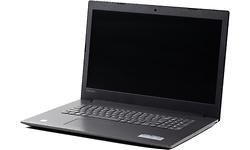 Lenovo IdeaPad 330-17IKBR (81DM006FMH)