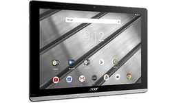 Acer Iconia One 10 B3-A50FHD-K039