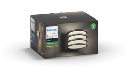 Philips Hue Lucca Grey