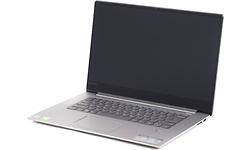 Lenovo IdeaPad 530S-15IKB (81EV0070MH)