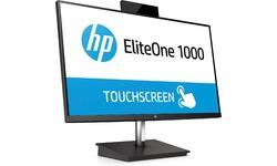 HP EliteOne 1000 G2 (4PD29EA)