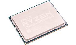 AMD Ryzen Threadripper 2990WX Tray