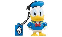 Tribe Disney Donald Duck 16GB